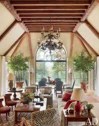 Living Room Furniture Richmond Va 3north Design Ad Designfile Home Decorating Photos