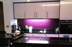 kitchen cupboard lighting. undercabinet led lighting how to install color changing by jed price under cabinet kitchen cupboard