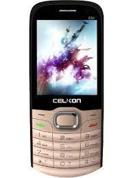 Compare Celkon C51 vs Samsung Galaxy ...