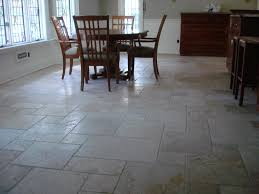 Stone Floors For Kitchen Stone Kitchen Flooring Reviews Best Kitchen Ideas 2017