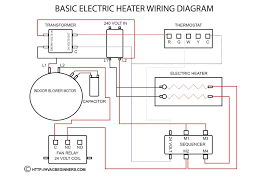 coleman evcon electric furnace wiring detailed wiring diagram coleman evcon thermostat wiring diagram shahsramblings com carrier electric furnace coleman evcon electric furnace wiring