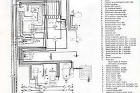 vw beetle wiring diagram 4k wallpapers 1967 vw bug fuse diagram at 1967 Vw Beetle Wiring Diagram