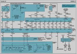 wiring diagram 2002 hyundai santa fe wiring diagram \u2022 2002 Hyundai Santa Fe Red 2012 hyundai santa fe trailer wiring diagram wiring diagram database rh brandgogo co hyundai santa fe fuel sensor wire diagram radio wiring diagram for 2002