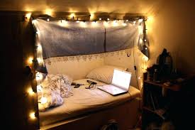 bedroom ideas christmas lights. Beautiful Bedroom Cute Lights For Bedroom Fairy Ideas  Also Wall Homes Awesome In Photo Christmas  M