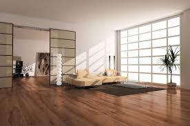 classen laminate trend structure sacramento pine l870 plank flooring