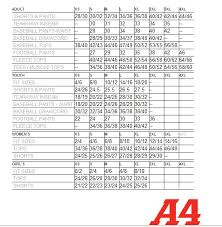 mens basketball size basketball size chart a4 jpg