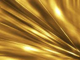 free gold background design