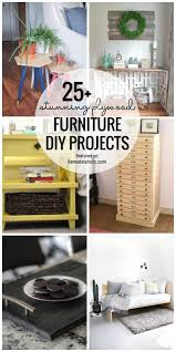 remodel furniture. Plywood Is A Great Material For Building Furniture. Get Inspired With One Of These 25 Remodel Furniture