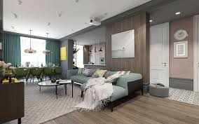 Small Picture Home Design Themes Home Design Ideas