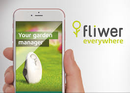 garden manager. Wonderful Manager Capturethescreen26092016tothe Intended Garden Manager N