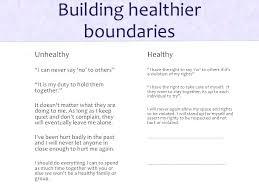 Relationship Building Worksheets