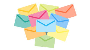 Cloud-Based Email Backup Services