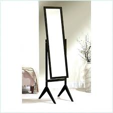 Long length mirror Big Large Amplifytradinginfo Large Mirror Easel Easel Mirror Easel For Full Length Mirror Astound