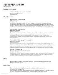 Corporate Minutes Template Word Avid Notes Best Talking