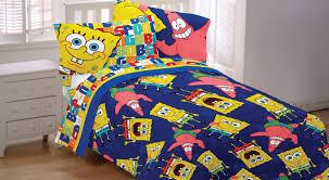 Appealing Spongebob Bedding Full Size 72 For King Size Duvet ... & Appealing Spongebob Bedding Full Size 72 For King Size Duvet Covers with  Spongebob Bedding Full Size Adamdwight.com