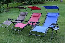 extra large zero gravity lawn chair