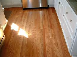 snap together laminate flooring snap on flooring snap together wood flooring snap on wood flooring snap together laminate flooring