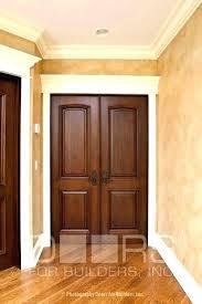 double bedroom doors double bedroom doors double bedroom doors impressive master bedroom double doors wood interior double bedroom doors