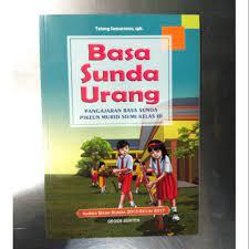 Try the suggestions below or type a new query above. Buku Basa Sunda Urang Kelas 3 Sd Mi Shopee Indonesia