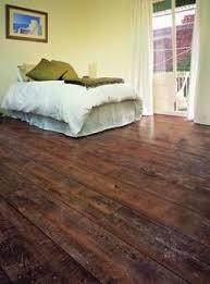 vinyl flooring that looks like wood vinyl floors look like hardwood floors video