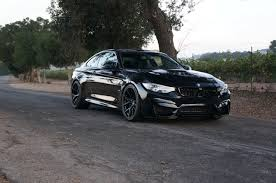 BMW Convertible full name for bmw : Tons of Pics BSM M4:HRE:H&R:EAS:iND | BMW Horse Power | Pinterest ...