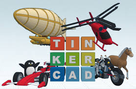 Image result for tinkercad