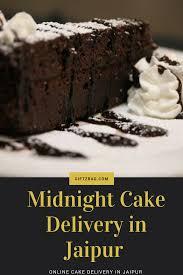 Send Online Birthday Cake In Jaipur Late Night Cake Delivery In Jaipur