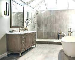 installing ceramic tile in shower installing bathroom shower tile how