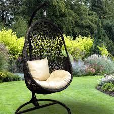 bedroom garden hanging chairs egg chair indoor hammock patio in garage furniturehanging patio chair