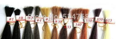 Free Shipping 60g 24inch Coarse Yaki Super Braid Synthetic Hair