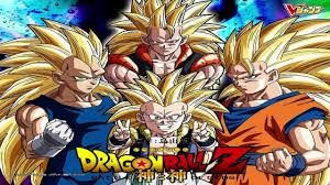 dragon ball z battle of gods. Beautiful Ball Dragon Ball Z  Battle Of Gods Movie 2013 New Super Saiyan 3 Fusion U0026  More YouTube With Of T