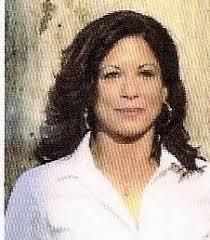 Gina Harper Obituary - Death Notice and Service Information