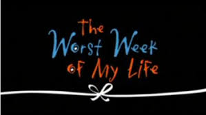 file the worst week of my life title card jpg  file the worst week of my life title card jpg