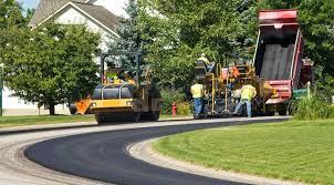 sealing asphalt driveway pros and cons. Unique Cons Chip Seal Arlington Texas For Sealing Asphalt Driveway Pros And Cons F