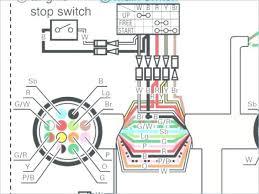 wiring diagram besides yamaha banshee headlight get image about