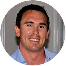 Scott Forrester. Overview. scott_forrester. Scott has experience working across a variety sectors including large corporations, state and federal government ... - scott_forrester