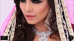 wedding makeup newcastle luxury bridal makeup artist newcastle upon tyne mugeek vidalondon