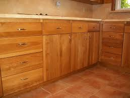 How To Make Old Kitchen Cabinets Look New Home Design Ideas Wooden