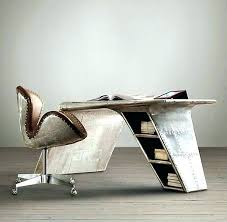 unique office desk home office. Awesome Unique Office Furniture Desks Stunning Desk Home Throughout