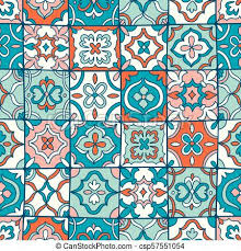 Pattern Spanish