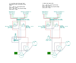 dpdt toggle switch diagram for on off wiring panoramabypatysesma com 12v on off on toggle switch wiring diagram on off toggle switch wiring diagram copy no guitar within health stuning for