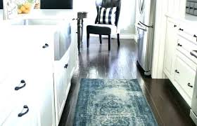 kitchen rugs medium size kitchen carpets and rugs rug runner target amazing washable runners rubber backed
