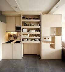 furniture that transforms. Multifunctional Storage Unit Furniture That Transforms N