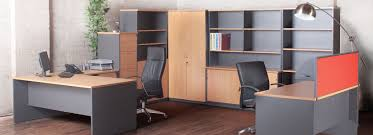 simple office furniture. modern office furniture design with luxurious themes simple melbourne and chairs c