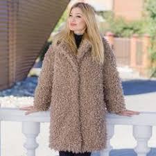 Women's Jackets - <b>Sandro</b> Designer Coats & Women's Outwear by ...