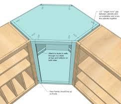 corner cabinet dimensions wall oven cabinet dimensions corner double oven cabinet dimensions kitchen