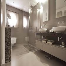 Fliesen Im Bad Ka Hles Wohnungideen Badezimmer Modern Planen Ideen