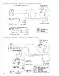 walk in zer defrost timer wiring diagram awesome walk in cooler walk in zer defrost timer wiring diagram awesome grasslin defrost timer wiring diagram wiring diagram