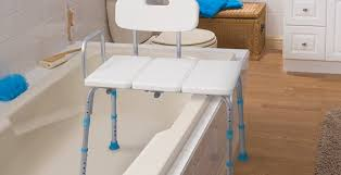 bench : Bathtub Benches Handicapped Favorite Bath Lifts For ...