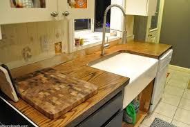 attractive furniture for bathroom and kitchen decoration with ikea counter tops excellent kitchen decoration using